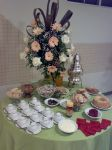Mesa de Café ! 02