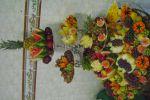 Mesa de Frutas !
