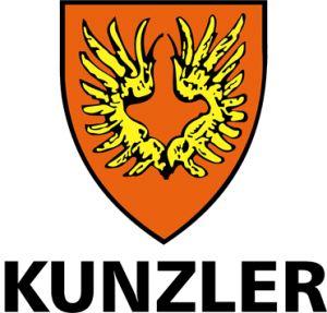 kunzler máquinas pesadas