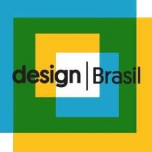 design Brasil