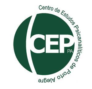centro de estudos psicanalític