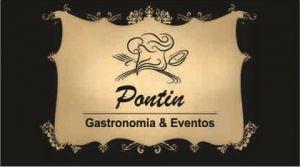 Pontin Gastronomia e Eventos