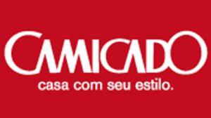 CAMICADO.png