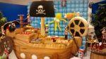 cenário piratas