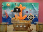 mesa piratas