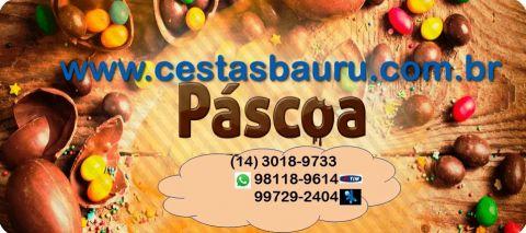Qualità - Doces, Cestas... F: (14) 3018-9733