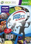 16 jogos e brincadeiras típicas de festas para você e seus amigos se divertirem sem parar