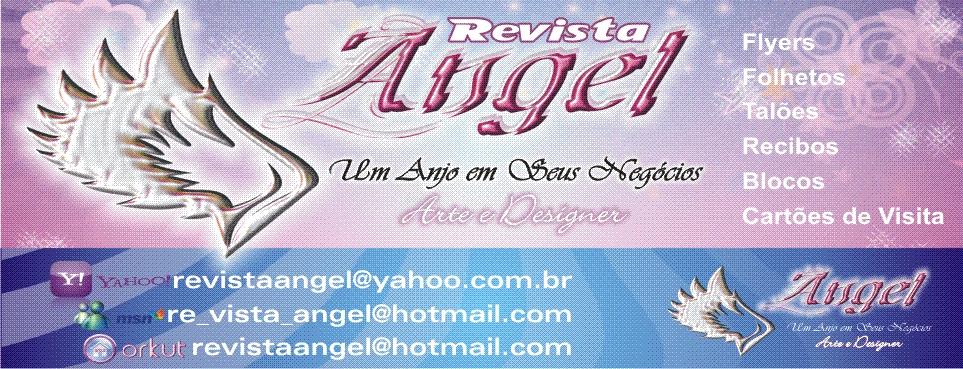revistaangel@yahoo.com.br