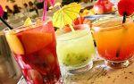 Drinks-A sua festa se torna uma balada de verdade!