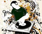 DJ-Com descontos especiais