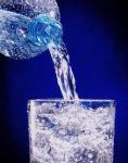 Água Minieral