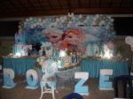 Evellyn em Frozen 21.03.15