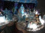 Alice em Frozen Baby 16.05