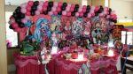 Julia Monster High 13.06
