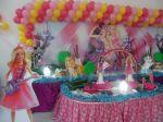 Laiz em Barbie Pop Star 01.08