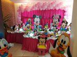 29/05/2016 Lais 2º ano em Baby Disney