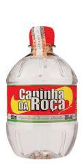 Ag DA ROÇA 500ML