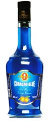 LICOR FORMULA CURACAU BLUE 700ml