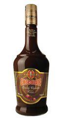 LICOR FORMULA CHOCOLATE  700ml