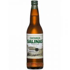 AG SALINAS 600ML TRADICIONAL