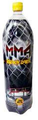 ENERGETICO MMA 2LT