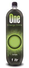 ENERGETICO ONE 1LT