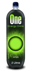 ENERGETICO ONE 2LTRS