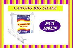 CANUDO BIG SHAKE C 100