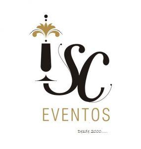 SC Gastronomia & Festas - Assessoria - Cerimonial