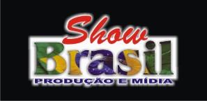 showbrasil