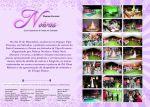 Coquetel do Guia Casamento em Salvador