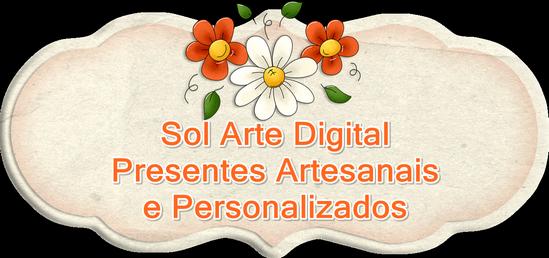 Aparador Jugui ~ Modelos de Frases Sol Arte Digital Presentes Artesanais e Personalizados