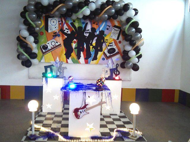 Favoloso festa teen / discoteca - Contatos: 95903-8813 / zap: 9700-00772  DF29