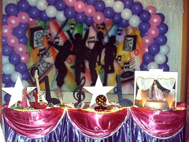 Super festa teen / discoteca - Contatos: 95903-8813 / zap: 9700-00772  VO52