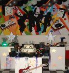 festa teen / discoteca