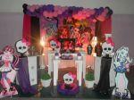 Monster High no provençal preços de mesas disponível no álbum: Provençal