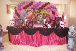 Novo!! Monster High