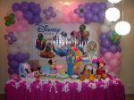 Baby Disney Meminas