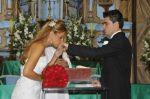 Casamento Ana e Saulo