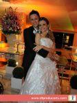Casamento Liliane e Diego