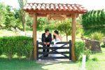 Casamento Roberta e Ricardo