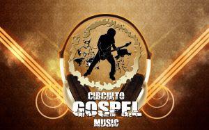 Talento Gospel Produções e Eventos