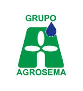 Agrosema.png