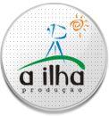 logo-ailha.png