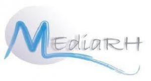mediarh.jpg