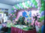 ARCO - festas e eventos