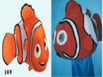 Nemo - Procurando Nemo