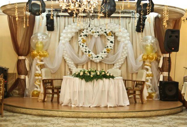 Casamento 11 3410 2756 97280 1251 tim - Fotos de mesas decoradas ...