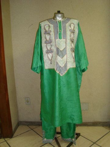 Roupas tipicas africanas related keywords amp suggestions roupas