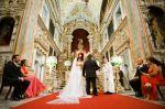 Casamentos VA Cerimonial até 2012